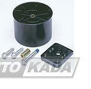 TPMS EBTOOLS 4 St/ücke Qualit/ät Auto TPMS Reifendruckkontrollsensor Reifendruckkontrollsysteme 9802003680 9811536380 Fit f/ür 508